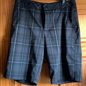 Fila Men's 32 Shorts